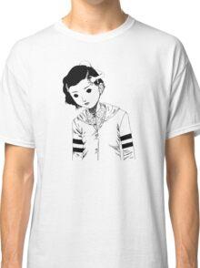 Shintaro – Control Classic T-Shirt