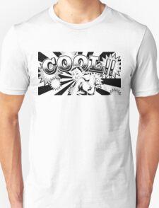 COOL!! – COOL!! T-Shirt