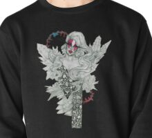 Vanity (Nashville's Fountain of Youth) Pullover