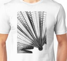 Punpun – Explosion Unisex T-Shirt