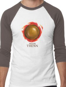 House Thenn T-Shirt