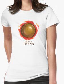House Thenn T-Shirt