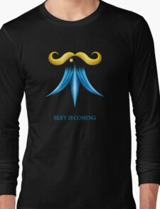 Daario's Beard T-Shirt
