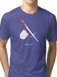 Baelor Tri-blend T-Shirt