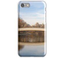 Bow Bridge iPhone Case/Skin
