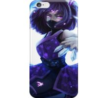 Petal Dance iPhone Case/Skin