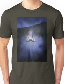The Gift Of Time Unisex T-Shirt