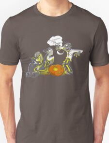 Now THAT is Scary! T-Shirt