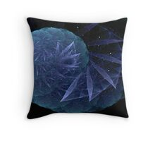 In Dreams v.1 Throw Pillow