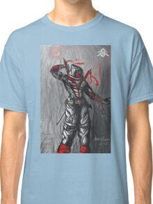 Storm Shadow Classic T-Shirt