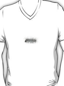Hairy grubs T-Shirt