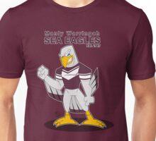 Haters Gunna Hate! Unisex T-Shirt