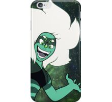 Malachite 2.0 iPhone Case/Skin