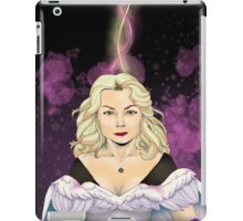 The Savior iPad Case/Skin