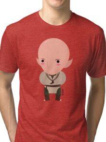 Solas Tri-blend T-Shirt