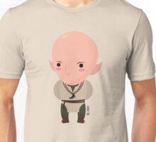Solas Unisex T-Shirt