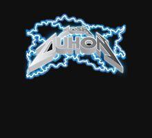 Josh Duhon Unisex T-Shirt