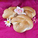 yummy bread by angiebabie11290