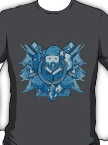 Wizard for Life T-Shirt