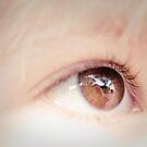 Eye Spy by mytwogirls