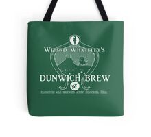 Dunwich Brew Tote Bag