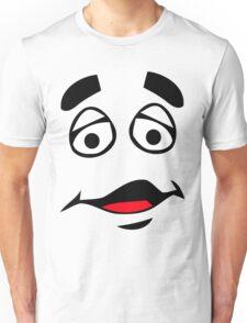 Grimace Unisex T-Shirt