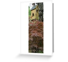 Introducing Leura Gardens~lg13 Greeting Card