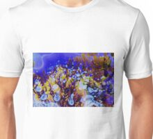 Coral Carnival T-Shirt