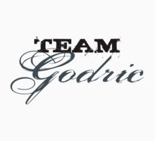 Team Godric by Adriana Owens
