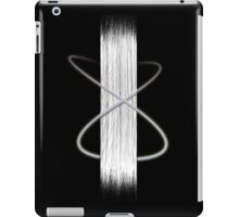 Nexus iPad Case/Skin