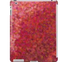 Tropix Tranquility iPad Case/Skin