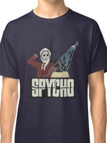 Spycho Classic T-Shirt