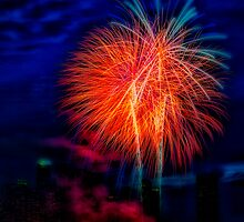4th of July 2009 by jnhPhoto