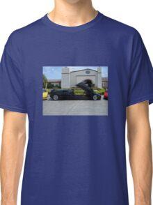 Lambo Limo Classic T-Shirt