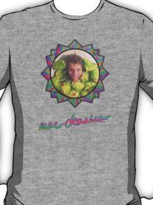 Mac Demarco - Lettuce Bath [Text] T-Shirt