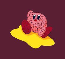 Kirby Bits Unisex T-Shirt