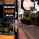 Ubud Fitness Centre, Ubud, Bali by JonathaninBali