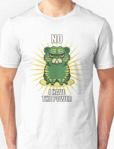 Grumpy Cringer T-Shirt