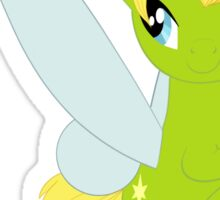 Pony Tinkerbell Sticker