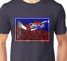 Blended Delusional Cola Unisex T-Shirt