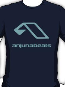 anjuna bass T-Shirt
