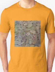 Fishing Stream Unisex T-Shirt