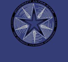 Discraft Ultrastar Unisex T-Shirt