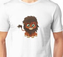 Chibi Scar | Lion King Unisex T-Shirt