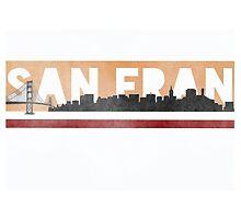 San Francisco Pride by rayres29