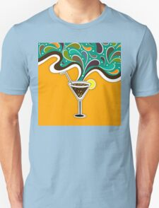 Cocktail Time T-Shirt
