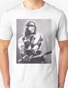 Conan the Barbarian Unisex T-Shirt