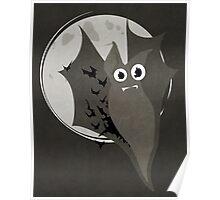 Batsy Poster