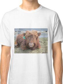 Geronimo  20 April 2015 Classic T-Shirt