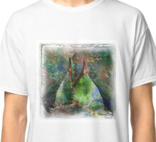 The Atlas Of Dreams - Color Plate 63 Classic T-Shirt